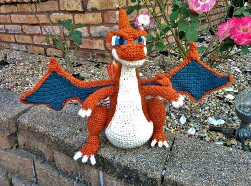 crochet-charizard-2