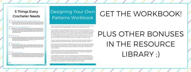 Designing Patterns Workbook