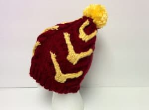 the-marauder-beanie-side-1