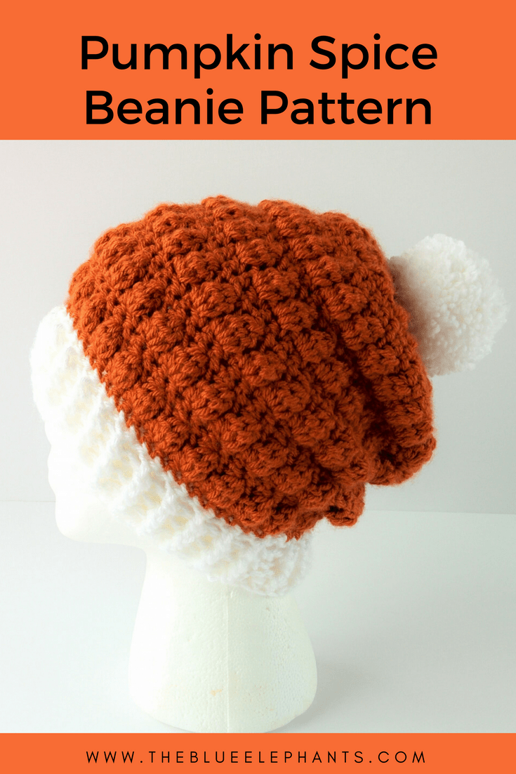Beanies are great crochet projects for beginners. Sometimes 29b4fa96013