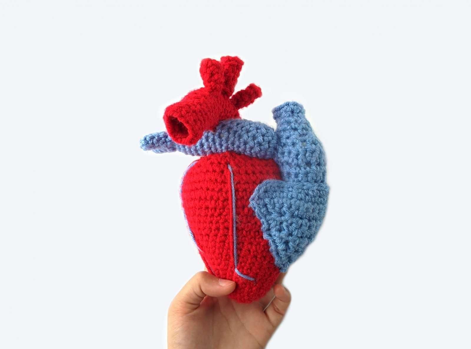 6 Rooster Crochet Amigurumi Patterns | 1184x1600