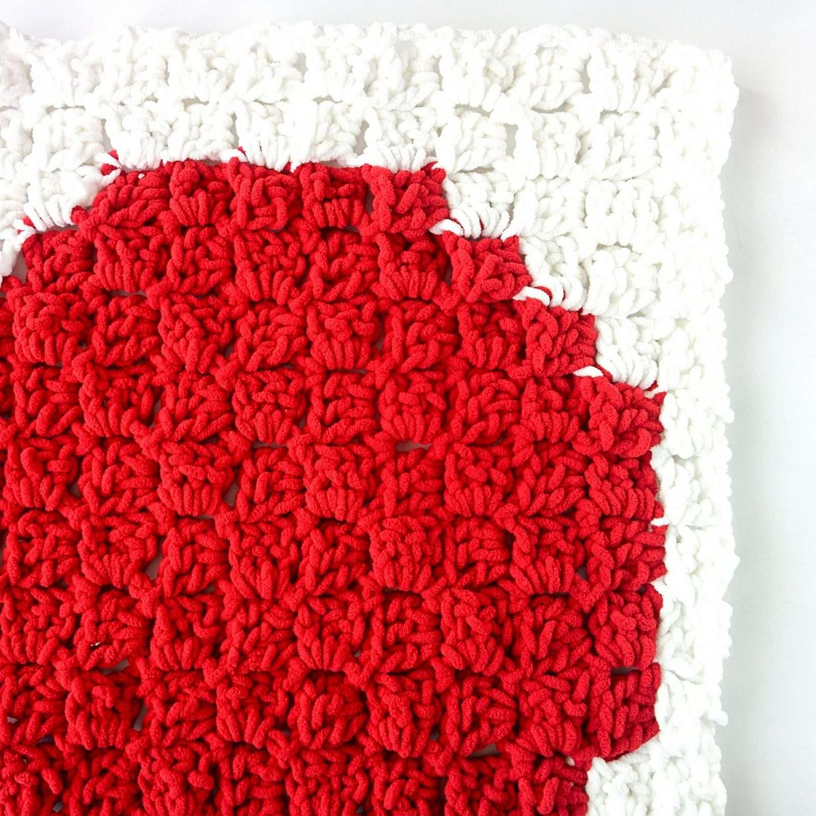 Heart C2C Blanket 3 1 scaled