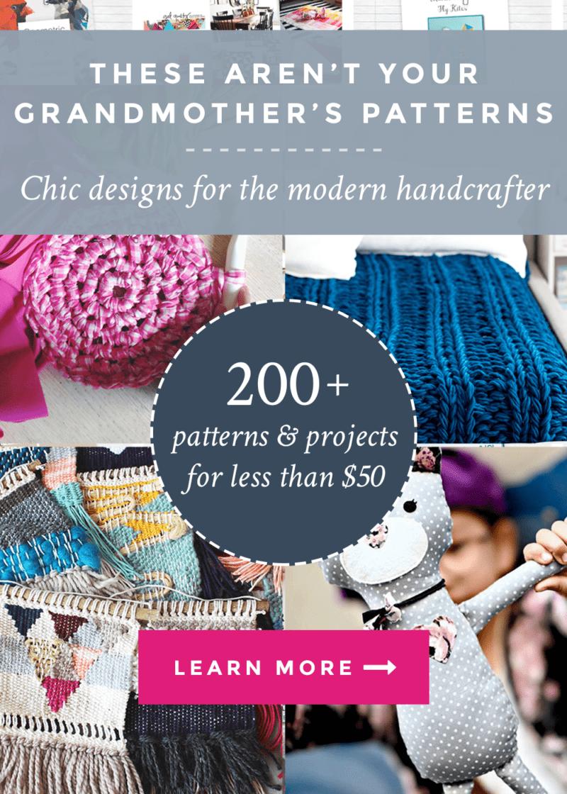 Home Based Crochet Business Make Money Online 2019