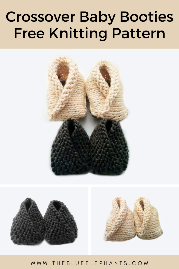 7 Cutest Animal Slippers Patterns ( FREE ) | BeesDIY.com | 1102x735