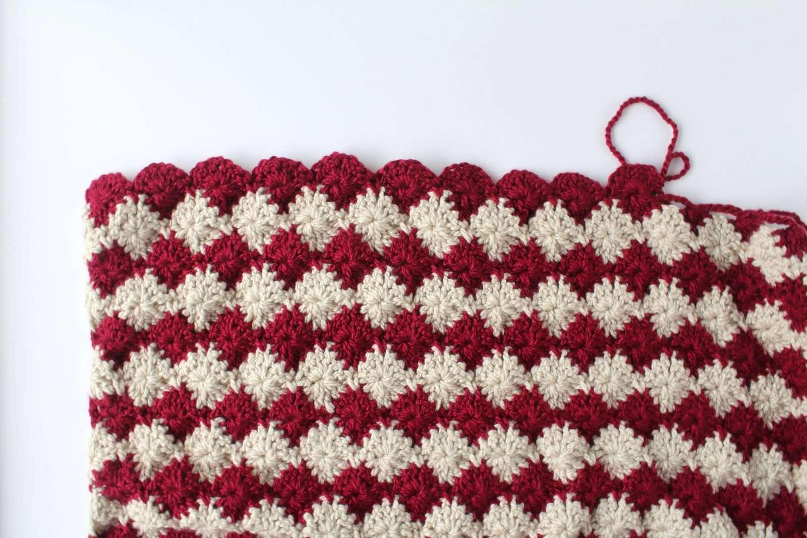 C2C with Elephant Border | Baby boy crochet blanket, Crochet ... | 1067x1600