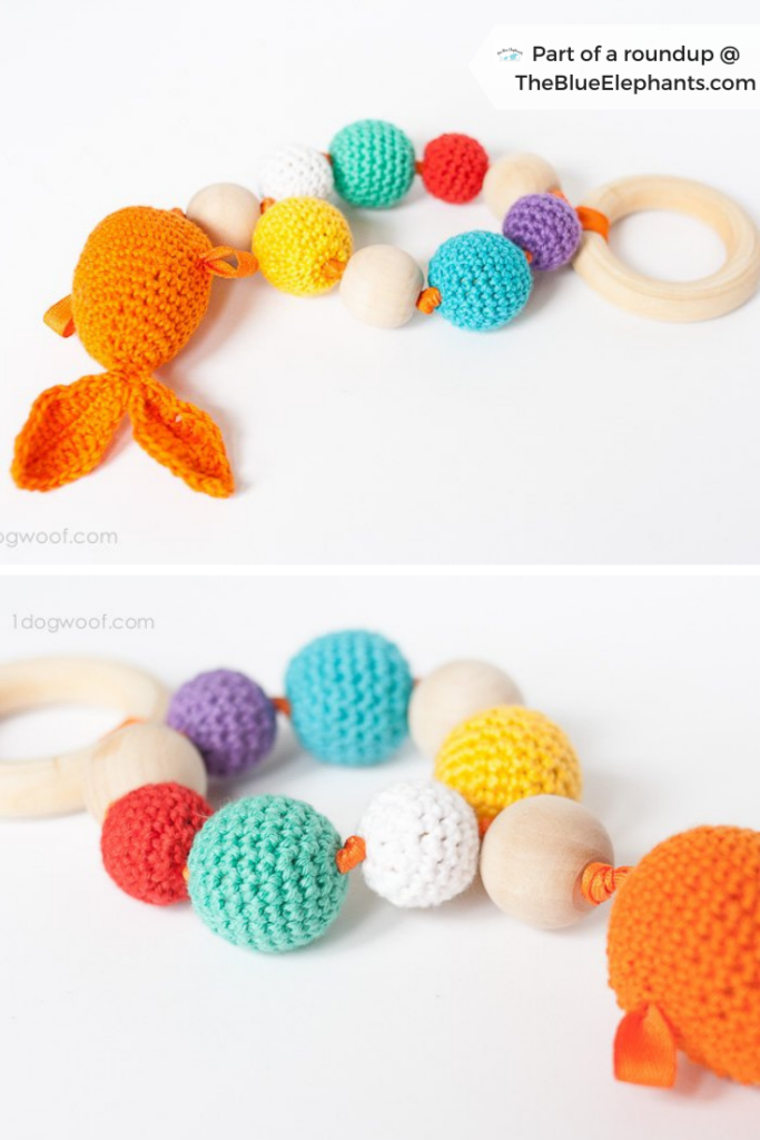 Baby crochet Patterns Ideas for boys and girls!