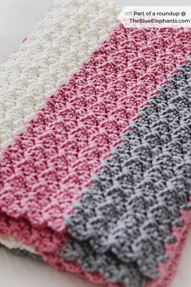 Crochet trimmings baby elephant - YouTube | 1102x735
