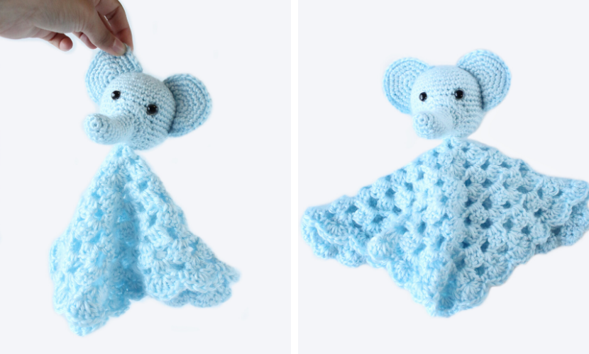 The Cutest Amigurumi — Easy Patterns and Tutorials | Crochet ... | 500x830